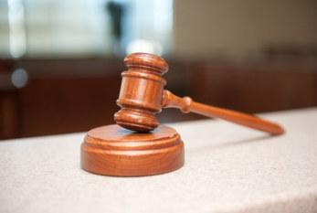 Jurisprudencia: Accidente con fundamento en el Derecho Común