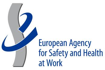 OSHA: Nuevos retos en seguridad y salud en el lugar de trabajo y el trabajo del futuro