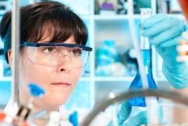 Argentina: Nuevo sistema de clasificación y etiquetado de productos químicos en el ámbito del trabajo