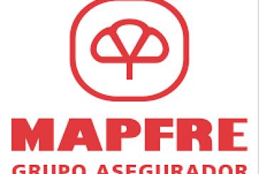 FUNDACIÓN MAPFRE enseña a los niños a protegerse de incendios en el hogar