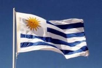 Uruguay: Carné de salud laboral gratis a privados y con la prueba de VIH