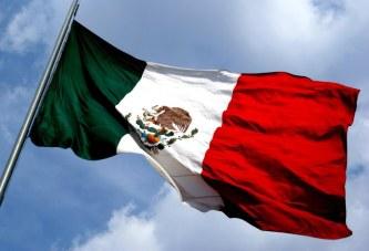 Mexico: Seguridad y salud en el trabajo, derecho de las y los trabajadores