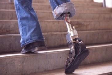 España: El 70% de las discapacidades sobrevenidas tienen su origen en el mundo laboral