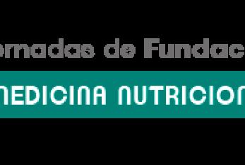 Jornadas de Medicina Nutricional: Fundación Diquecito