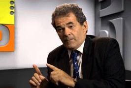 Argentina: La ciudad de Corrientes se comprometió a mejorar las condiciones laborales del sector público