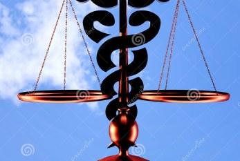 Decálogo del Perito Médico Laboral