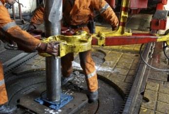 Argentina: Los accidentes de trabajo son atendidos en una oficina especial del sindicato petrolero