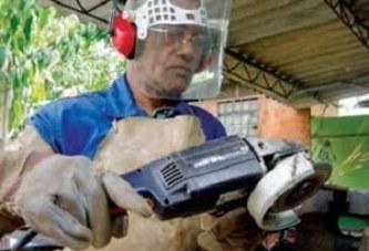 Cuba: Accidentes de trabajo cobraron la vida de 70 cubanos el pasado año