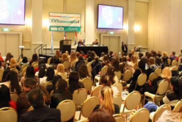 Nutrición y obesidad: prestigiosos oradores de la Región expusieron en Córdoba los últimos avances en la temática