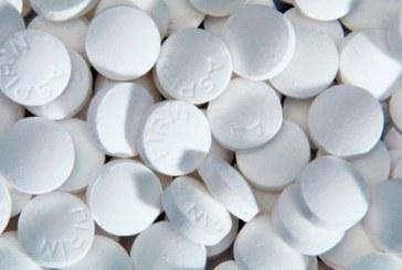 LRT, 20 años despues: y el cuento de la aspirina