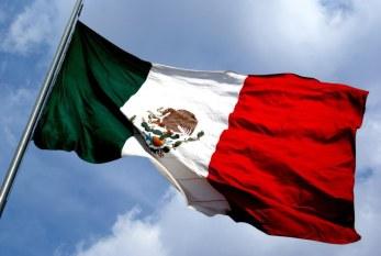 México: Riesgos psicosociales en nuevo reglamento de trabajo