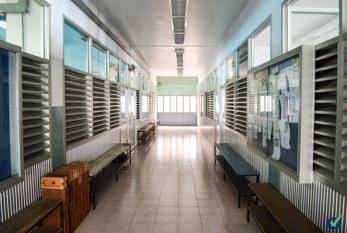 España: Reconocen como accidente de trabajo la ansiedad de una profesora