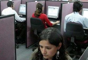Argentina: Especialistas advierten sobre los problemas en la voz que sufren los trabajadores de call centers