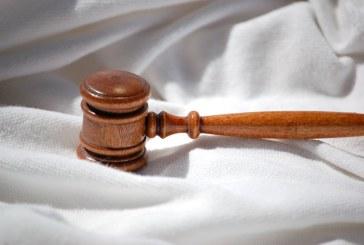 España: La sobrecarga de trabajo en los juzgados será considerada factor de riesgo laboral