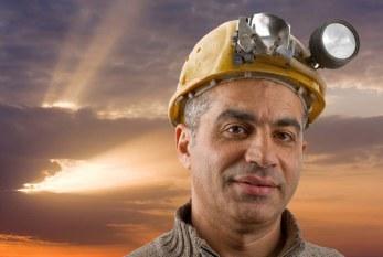 Chile: Conozca los 10 puntos que contemplan la Reforma Laboral