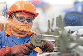 Chile: Forman mesa para formular política de seguridad y salud laboral