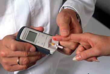 México: Diabetes asociada a obesidad reduce competitividad laboral