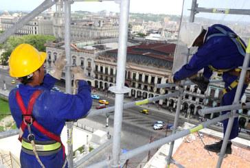 Cuba: Seguridad y salud en el trabajo – Conocer riesgos, evitar daños