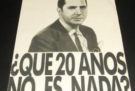 Argentina: Decreto 1475/15 Riesgos del Trabajo – 20 años no es nada…