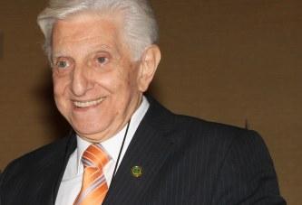LRT, 20 años después: Opiniones de Jorge Alfredo Cutuli