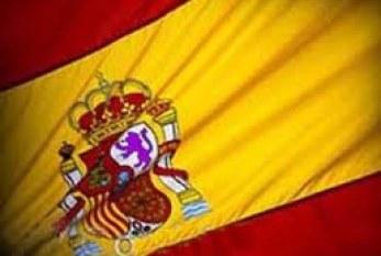 España: El 20% de las enfermedades por trabajo no son admitidas como profesionales