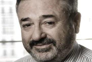 Dr. Horacio Schick: Análisis preliminar del Decreto PEN 1475/2015