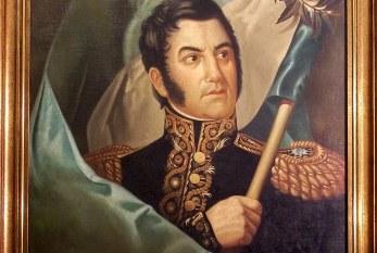 San Martín y la Prevención de Riesgos