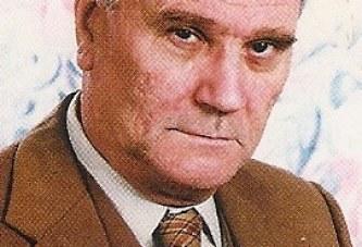 LRT, 20 años después: Dr. Gustavo Brower de Koning y las estadísticas de la SRT