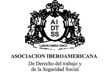 2015: XXVIII JORNADA IBEROAMERICANA DE DERECHO DEL TRABAJO Y DE LA SEGURIDAD SOCIAL. EL TRABAJADOR: ¿UN RECURSO HUMANO?