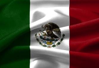 México: El 56% de las víctimas por accidente laboral son jóvenes