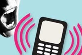 'Tecnoferencia': el abuso del celular quita horas de sueño y afecta la productividad