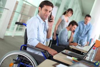 México: Discriminación laboral a discapacitados
