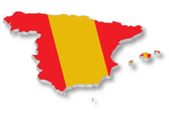 España: El cáncer de laringe por inhalación de amianto, una enfermedad profesional