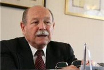 Argentina: La invocada industria del juicio laboral