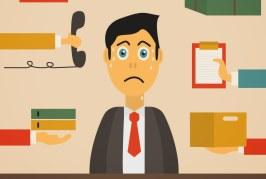 Chile: Todas las empresas e instituciones públicas deberán dar cumplimiento al Protocolo de Vigilancia de Riesgos Psicosociales en el Trabajo