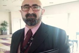 LRT, 20 años después: Opiniones de Ernesto Jorge Ahuad