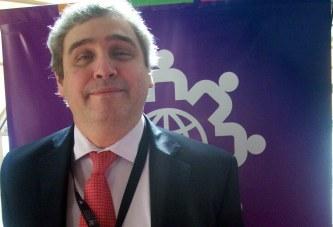 LRT, 20 años después: Opiniones de Ricardo Hierrezuelo