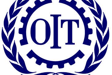 OIT: Conferencia para acordar mejores formas de medir el trabajo