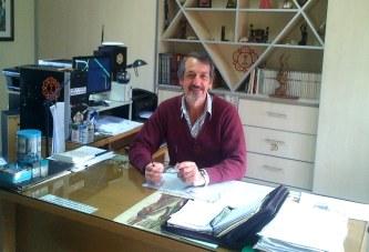 LRT, 20 años después: Opiniones de José Visintín