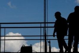 España: La importancia de las líneas de vida en la seguridad en altura