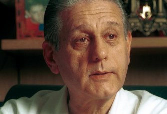 "Simple del lunes: ""René Favaloro"""