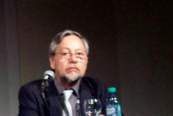 LRT, 20 años después: Opiniones del Dr. Carlos Toselli