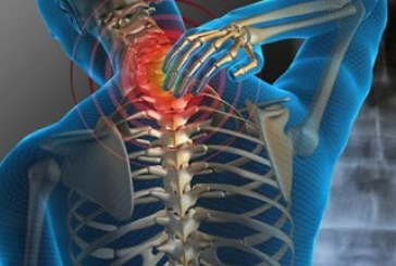 España: Trastornos musculoesqueléticos representan 38% de accidentes trabajo