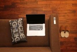La tecnología impone la flexibilidad laboral