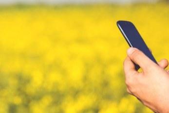 España: Los nuevos riesgos laborales de las TIC no se plasman en las políticas de prevención