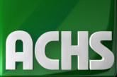 La ACHS presenta evento anual de discusión sobre seguridad y salud laboral en Chile