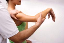 El trabajo y los transtornos musculoesqueléticos