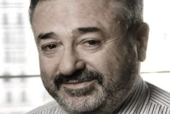 Dr. Horacio Schick: Cepo Judicial a los Accidentes y Enfermedades Laborales