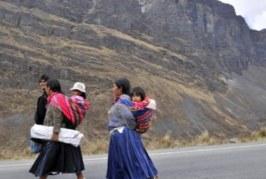 Costa Rica y Panamá exigen respeto a los derechos laborales de indígenas Ngäbe Buglé