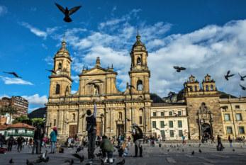 2017: COLOMBIA – 37 CONGRESO COLOMBIANO DE MEDICINA DEL TRABAJO Y SALUD OCUPACIONAL